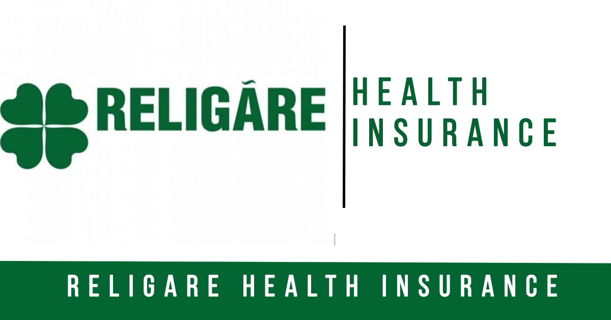 Religare Health Insurance Policy, Claims, Premium ...