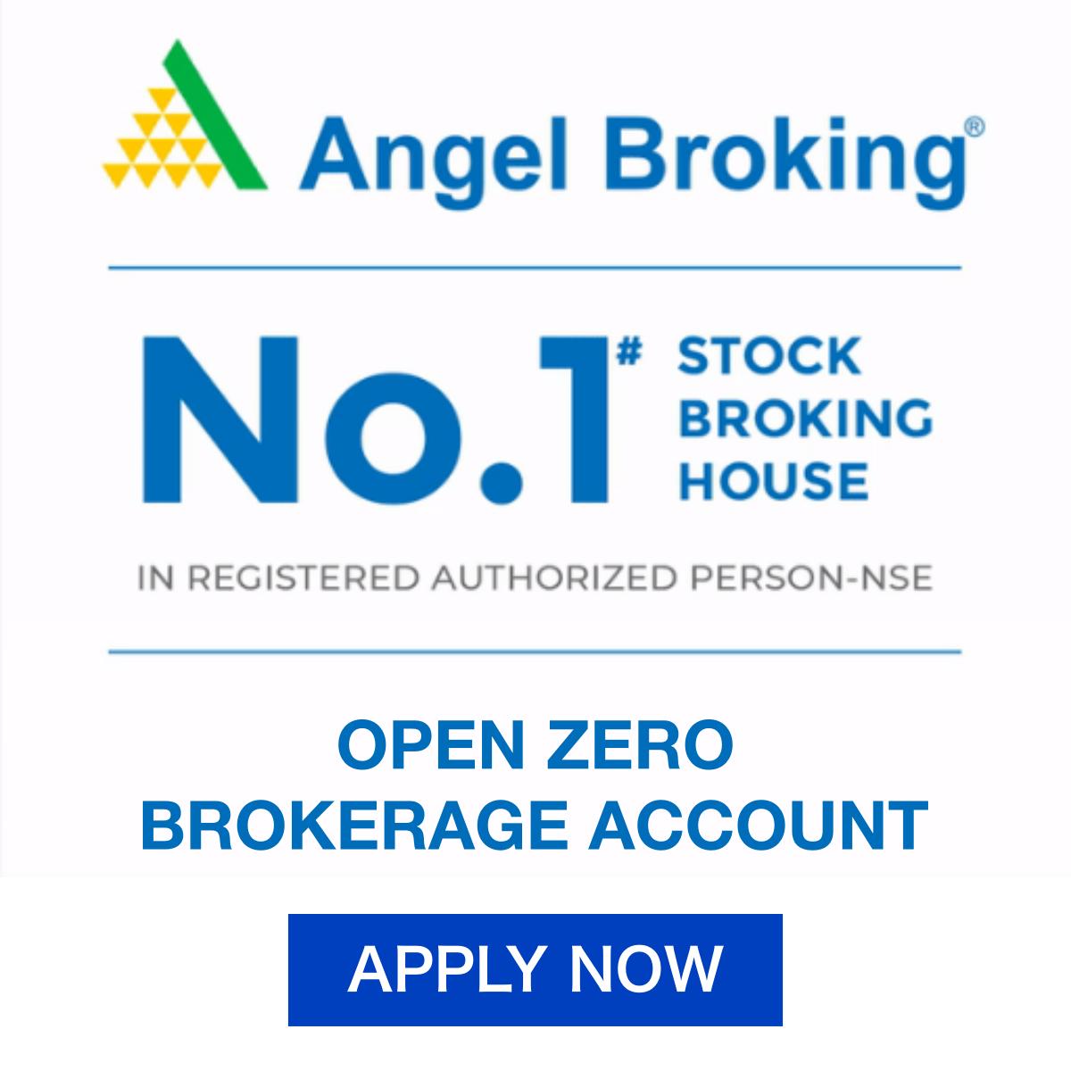 angel broking referral